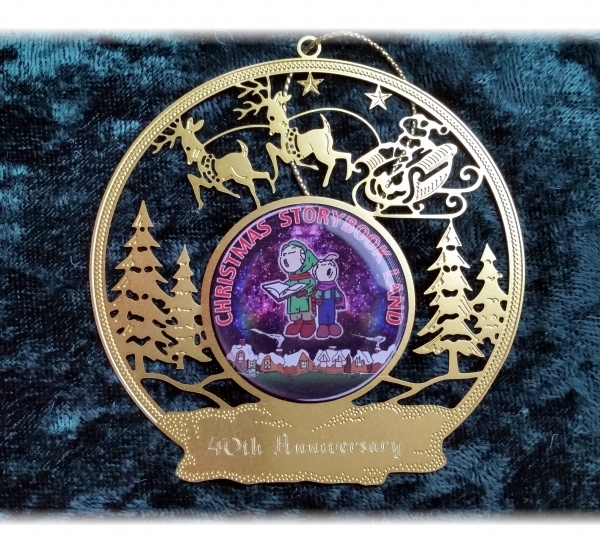 2016-Anniversary-Ornament