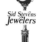 Sid Stevens Jewelers