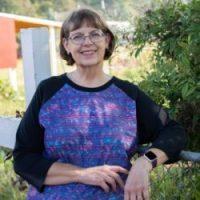 Janice Barnhurst
