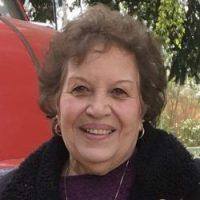 Karen Dahlinger