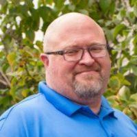 Kevin Fandrem