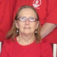 Martha Coole