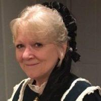 Teresa Stout